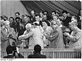 Bundesarchiv Bild 183-57000-0178, Berlin, V. SED-Parteitag, 2.Tag.jpg