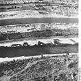 Bundesarchiv Bild 195-2254, Rheinbefliegung, Istein.jpg