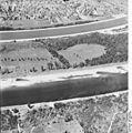 Bundesarchiv Bild 195-2269, Rheinbefliegung, Istein.jpg