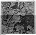 Bundesarchiv Bild 196-02653, Podejuch.jpg