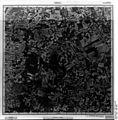 Bundesarchiv Bild 196-02753, Woltin.jpg