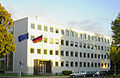 Bundesinstitut für Bevölkerungsforschung in Wiesbaden.jpg