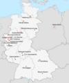 Bundesliga 1 1978-1979.PNG