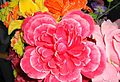 Bunga terbuat dari plastik (4).JPG