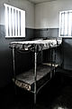 Bunk beds on Robben Island.jpg
