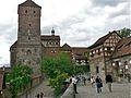 Burg Nürnberg (6317855389).jpg