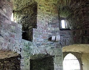 Burg Steckelberg2.jpg