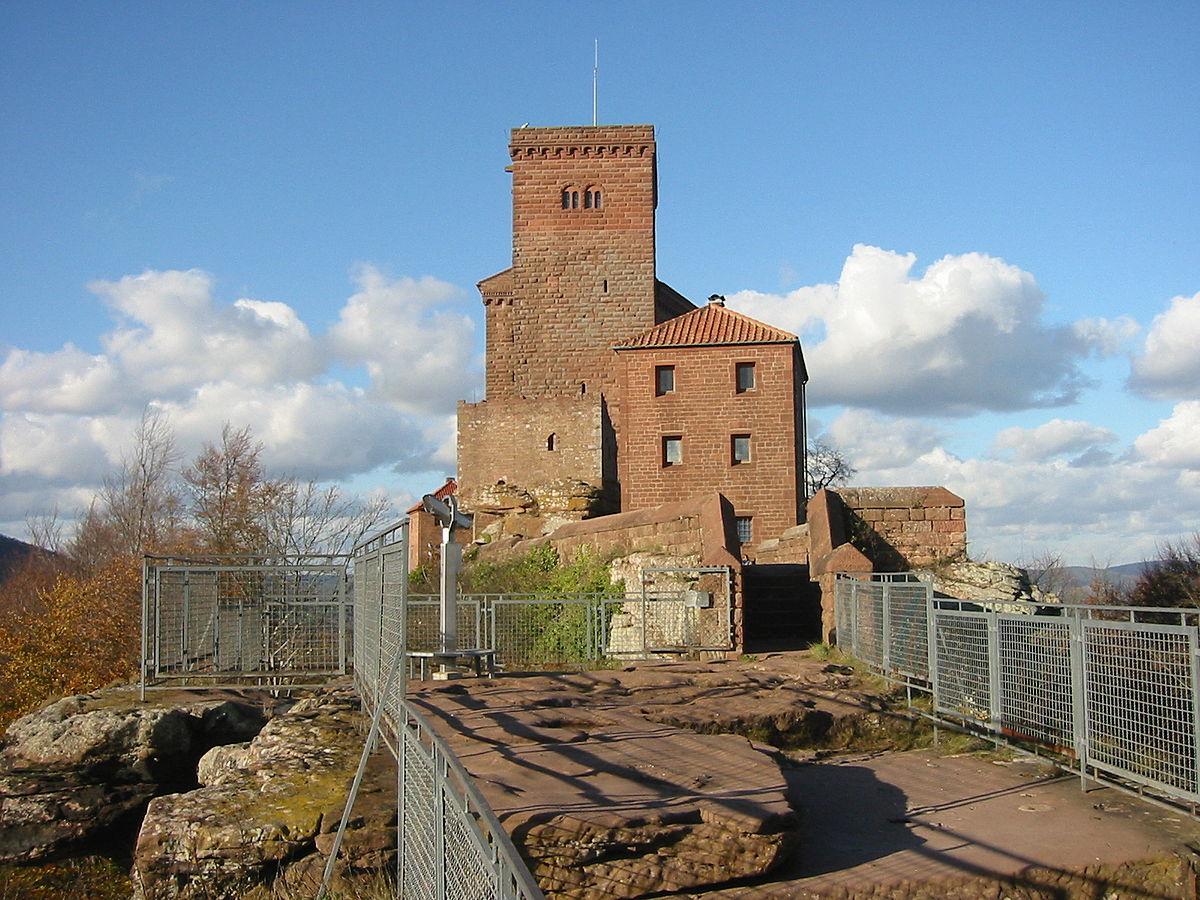 Chwarszczany - Wikimedia Commons