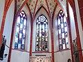 Burgkirche - panoramio (12).jpg