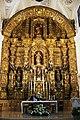 Burgos - San Lorenzo 4b.JPG