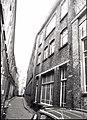 Burgstraat – Perkamentstraat - 350719 - onroerenderfgoed.jpg