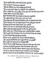Burgundische legende-Zuerich 1.png