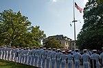 Burial of John McCain 180902-N-OI810-509 (44436607061).jpg