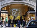 Burlington Arcade, London 04.jpg