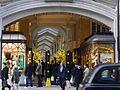 Burlington Arcade, London 04.jpg