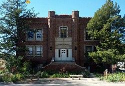 Burlington State Armory 01.jpg