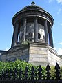 Burns Monument (33866336).jpg