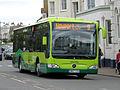 Bus img 4129 (16169094150).jpg
