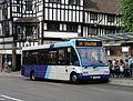 Bus number 14 5u07.JPG