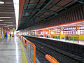 Busan-subway-128-Pusan-natl-univ-station-platform.jpg