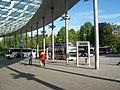 Busbahnhof HH - panoramio.jpg