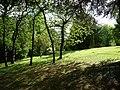 Buscot Park - geograph.org.uk - 1691996.jpg