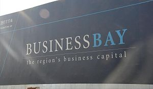 Business Bay - Business Bay, Dubai