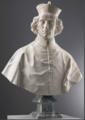 Busto de Domenico Maria Corsi por Alessandro Rondoni.png