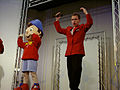 Butlins Redcoat 2006 Uniform.jpg
