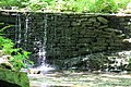 ButterMilk Falls Home of Mr. Rodgers - panoramio (22).jpg