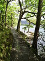 Buttermere, Lake District (14007333598).jpg