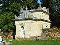 Buzancy-FR-08-cimetière-sépulture Chanzy-02.jpg