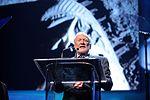 Buzz Aldrin (26330155471).jpg