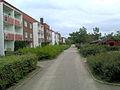 Byalaget i Dalby.jpg