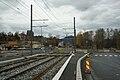 BybanenNesttun15.jpg