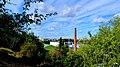 Bydgoszcz - panoramio (10).jpg