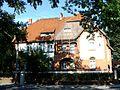 Bydgoszcz budynek mieszkalny.JPG