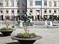 Byporten (Aarhus).jpg