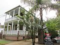 Bywater New Orleans 14 June 2017 08.jpg
