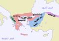 Byzantium1204-ar.png