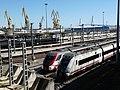 Cádiz rail 2020 1.jpg