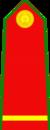Cấp hiệu Hạ sĩ Công an.png