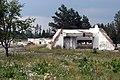 C00 467 »Eurocamp FICC«.jpg