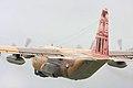C130 Hercules - RIAT 2008 (2681027786).jpg