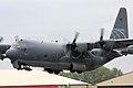 C130 Hercules - RIAT 2008 (3328470515).jpg
