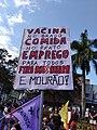 CARTAZ - ATO EM BLUMENAU - FORA BOLSONARO E MOURÃO 29.05.2021 02.jpg