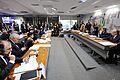 CAS - Comissão de Assuntos Sociais (30802749134).jpg