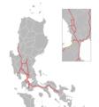 CAVITEX map.png