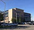 CBC Health Science Center - Richland, Washington.jpg