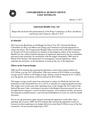 CBOAmericanHealthCareAct032017.pdf